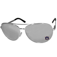 Auburn Tigers Aviator Sunglasses